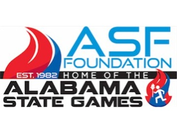 Alabama State Foundation