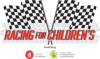 Racing for Children's