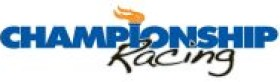 cropped-ChampRacinglogo-website1.jpg