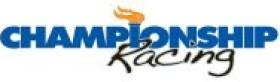 Championship Racing, LLC