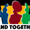 2016-BandTogether-logo