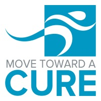 move-toward-a-cure-logo